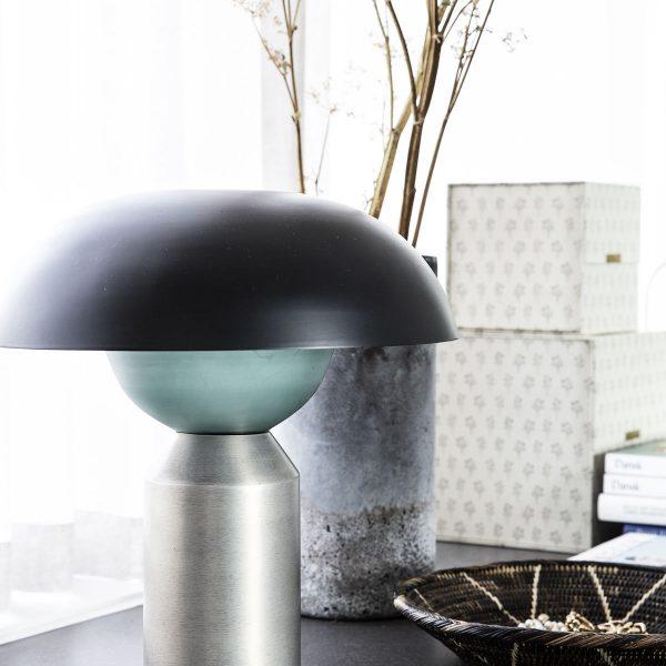 Lampe de table Little Fellow