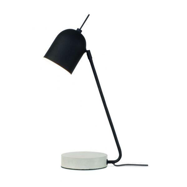 Lampe de bureau Madrid