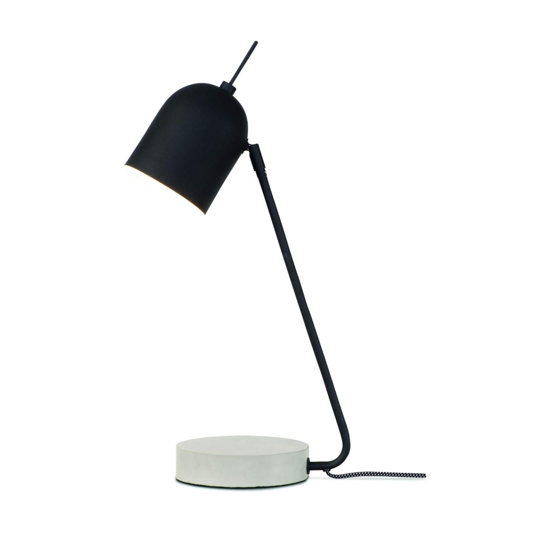 Lampe de bureau Madrid - It's About Romi