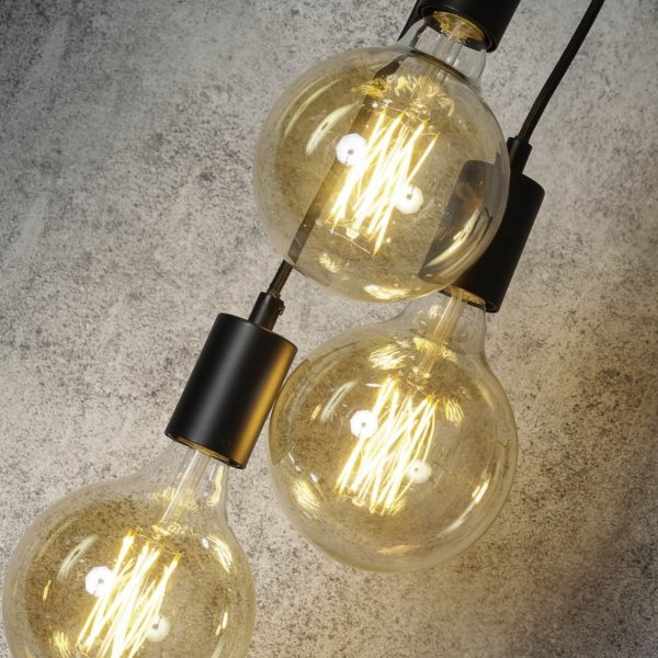 Suspension 3 ampoules Oslo - It's About Romi