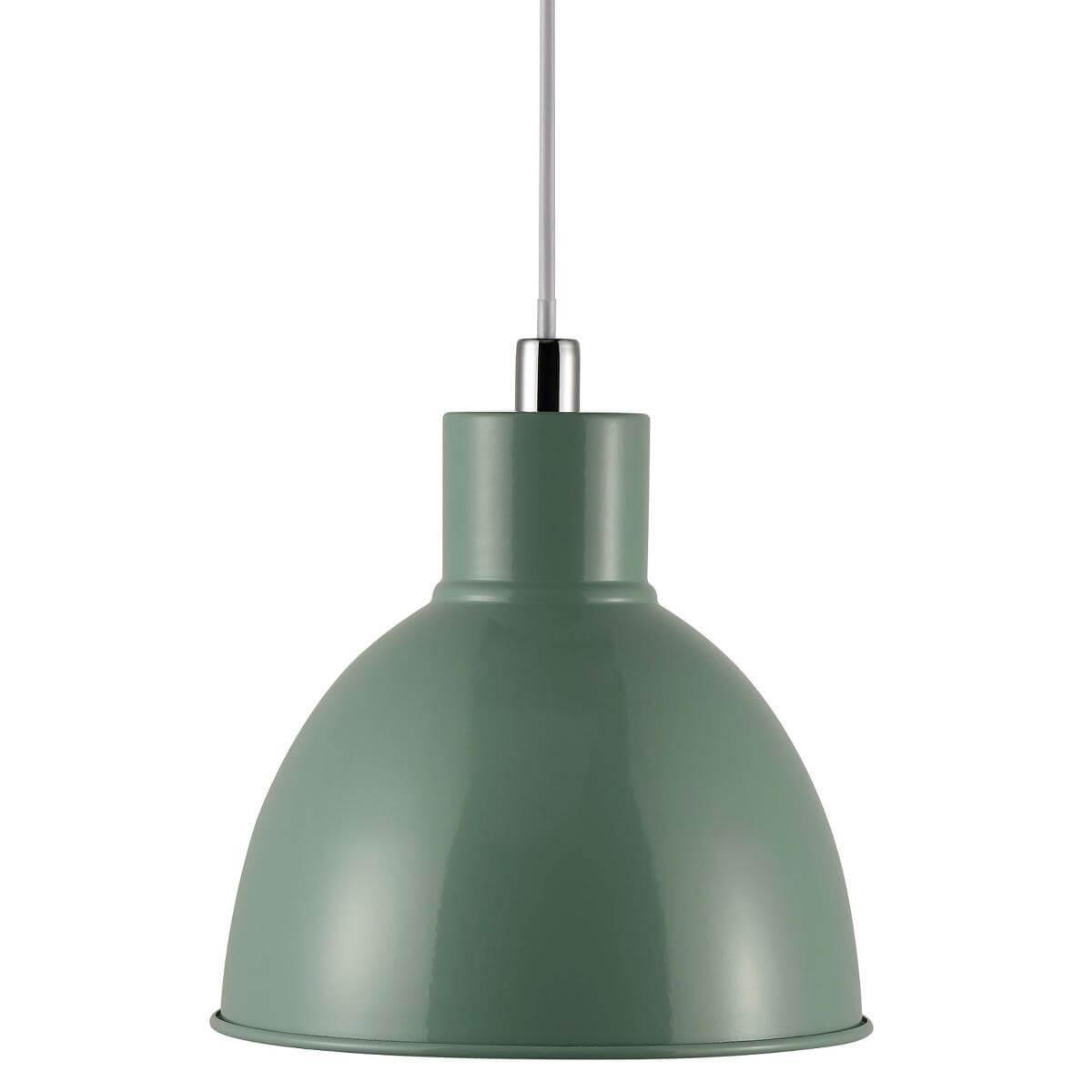 Code Couleur Vert Sauge suspension pop vert sauge
