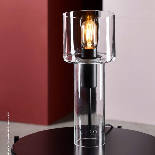 Lampe de table ILO-ILO