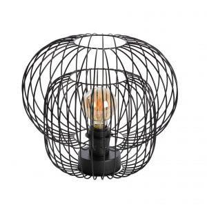 Lampe de table Kokeshi - Market Set