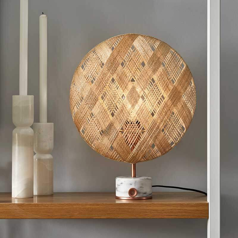 Lampe de table Chanpen - Le Forestier