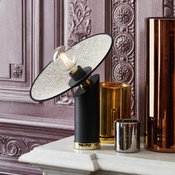 Lampe de table Gatsby Wonderpearl