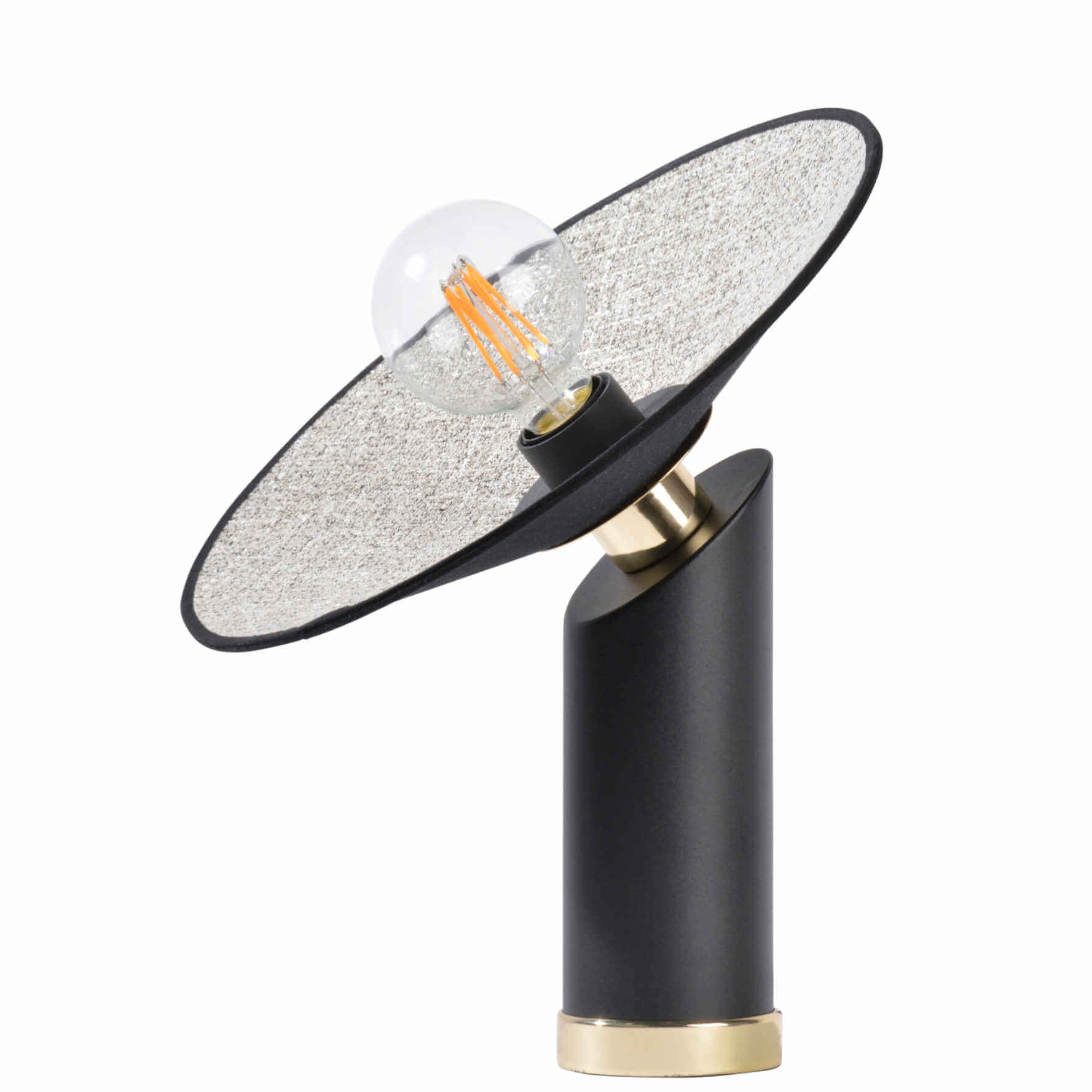 Lampe de table Gatsby Wonderpearl