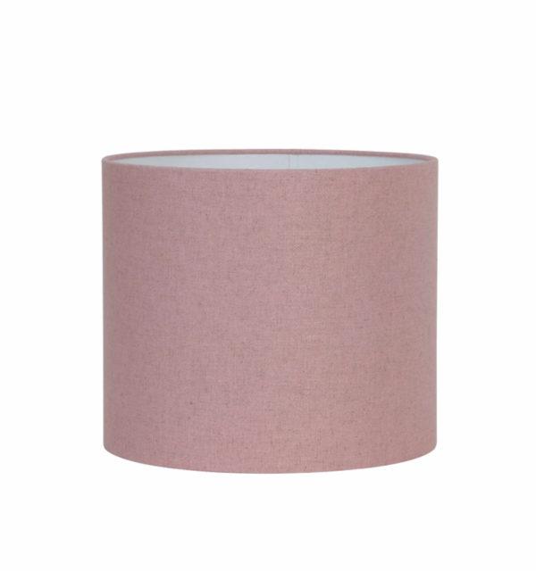 Lampe de table Clara