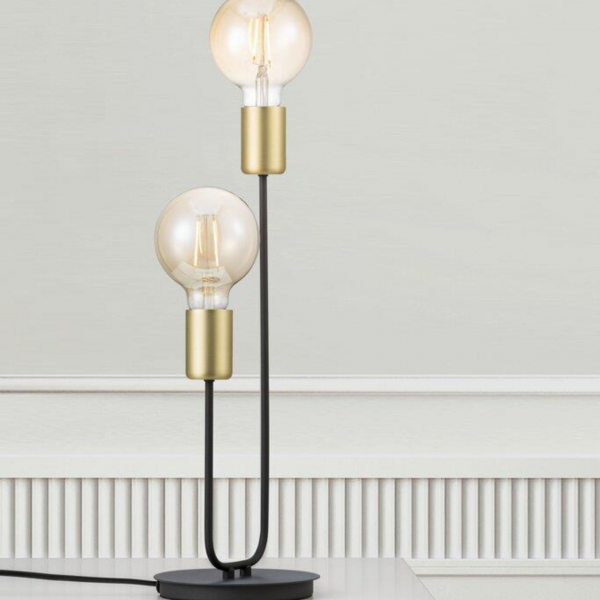 Lampe de table Josefine