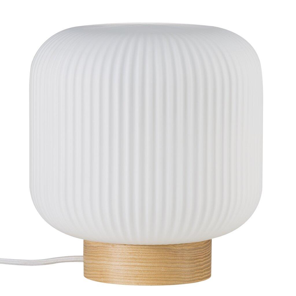 Lampe de table Milford - Nordlux