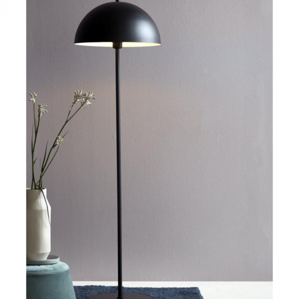 Lampadaire Ellen noir - Nordlux