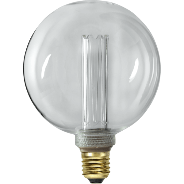 Ampoule LED  globe décorative