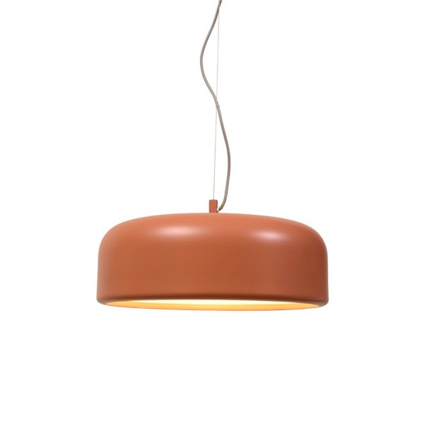 Suspension Terracotta Marseille - It's About Romi