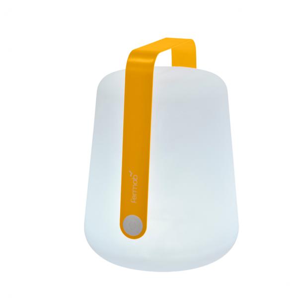 Lampe H.38 cm Balad Miel - Fermob