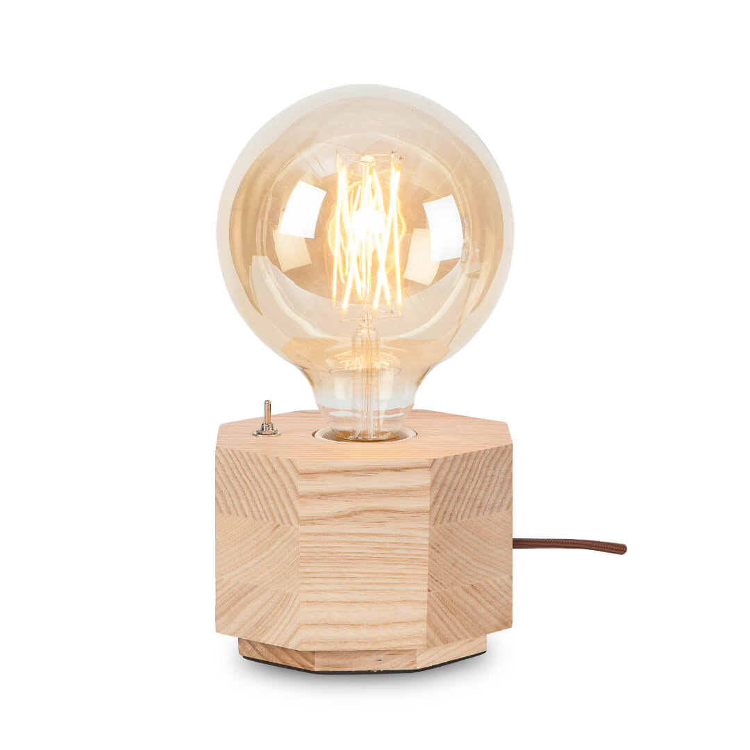 Lampe de table Kobe- It's About Romi