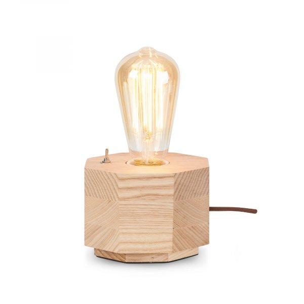 Lampe de table Kobe- It's About Romi