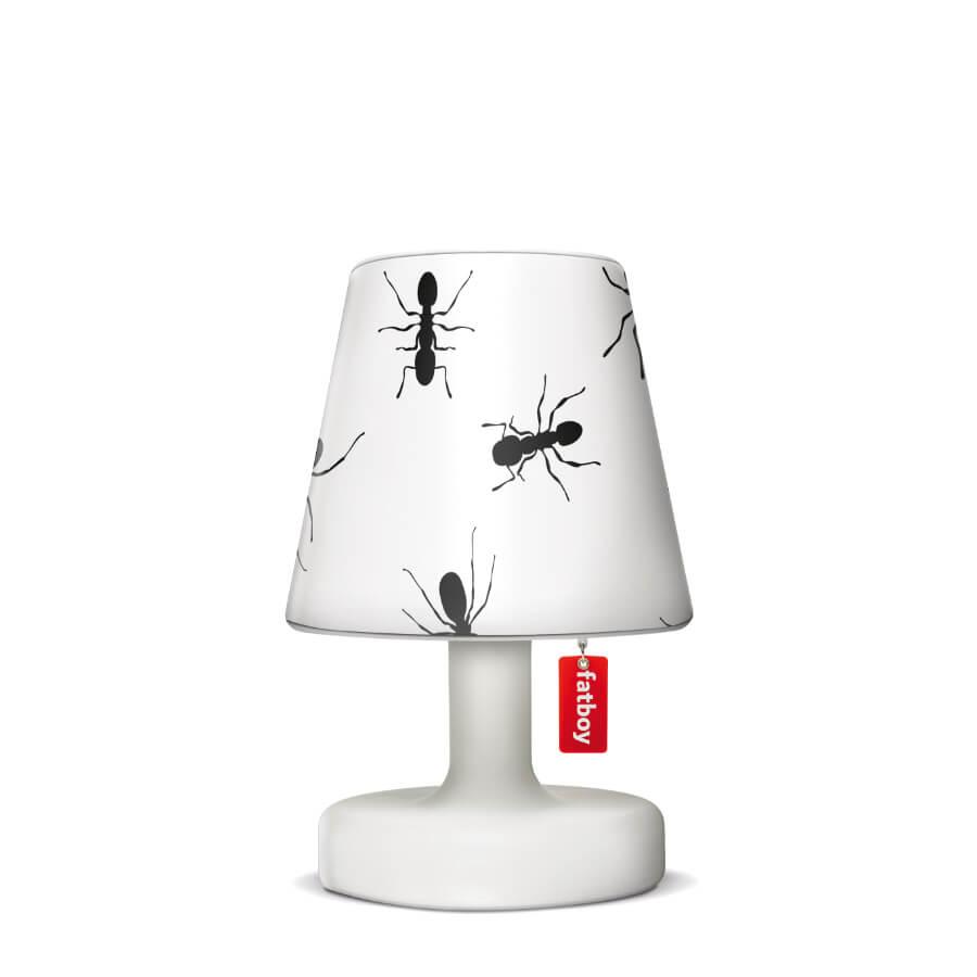 Cooper cappie Ant abat-jour pour la lampe Edison the petit - Fatboy