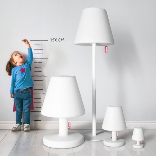 Edison THE PETIT lampe de table Fatboy