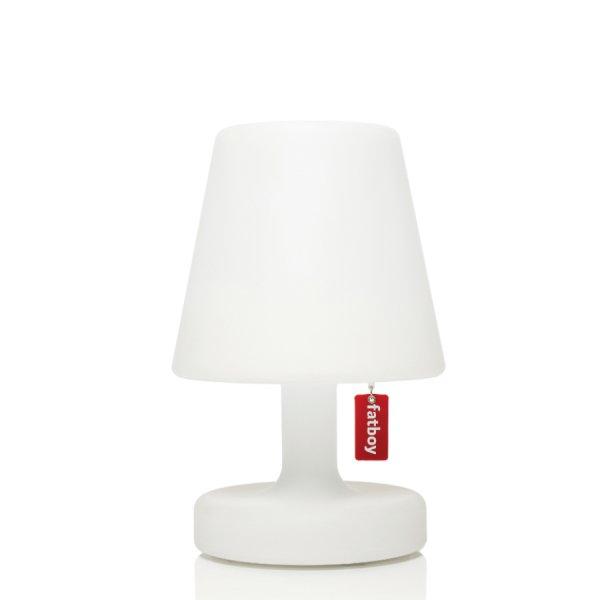 Edison THE GRAND lampe de table - Fatboy