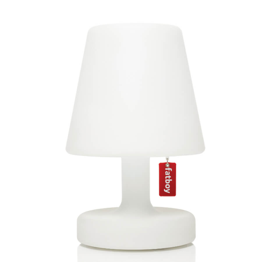Edison THE GRAND lampe de table Fatboy