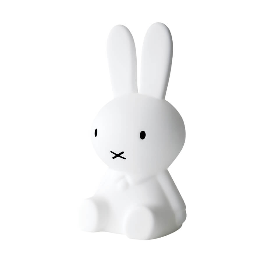 Nachtlicht Miffy Original Star Light - Mr.Maria