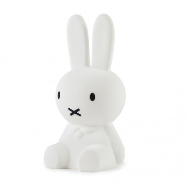 Nachtlicht Miffy First Light - Mr.Maria
