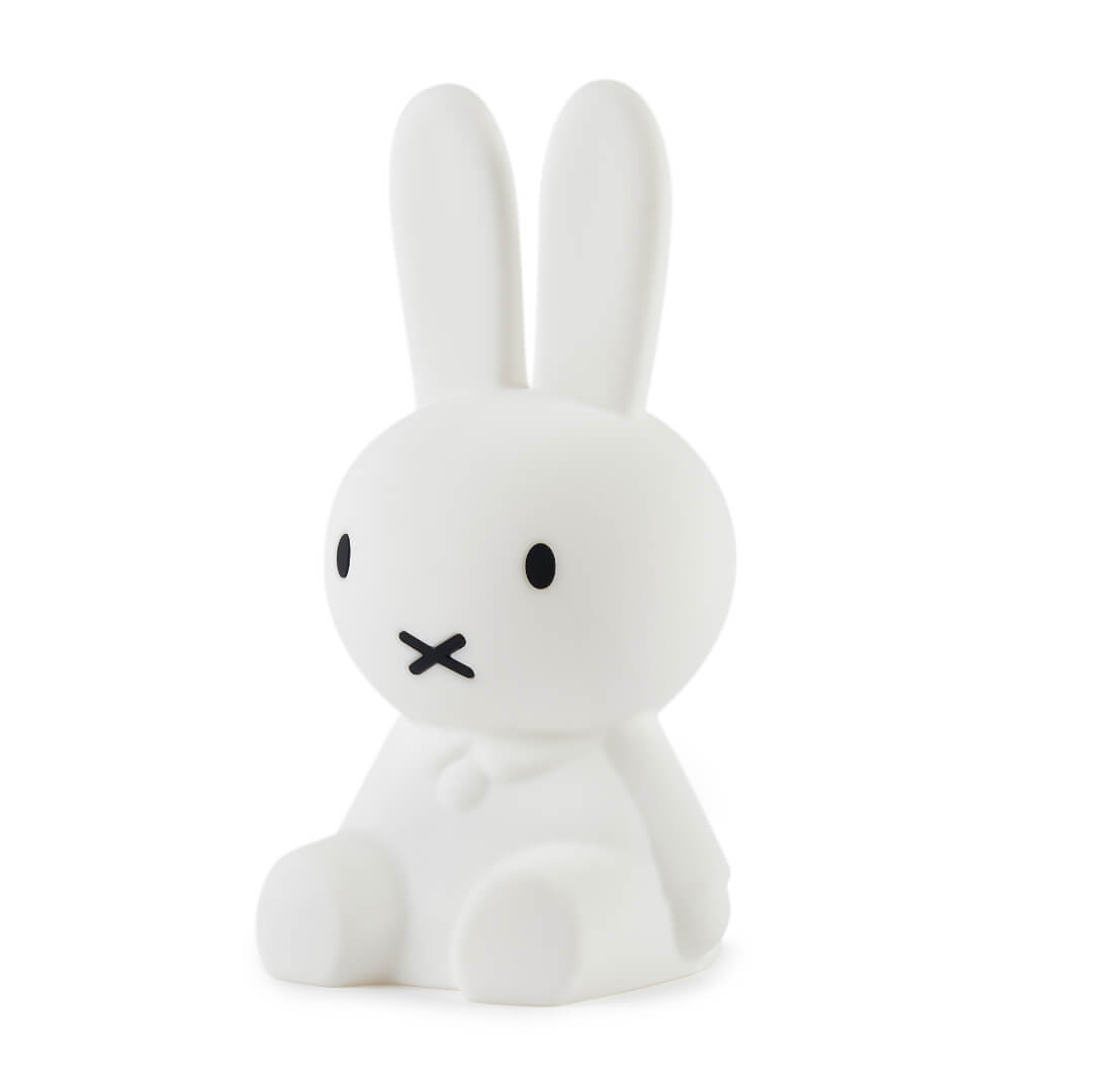 Veilleuse Miffy First Light - Mr. Maria