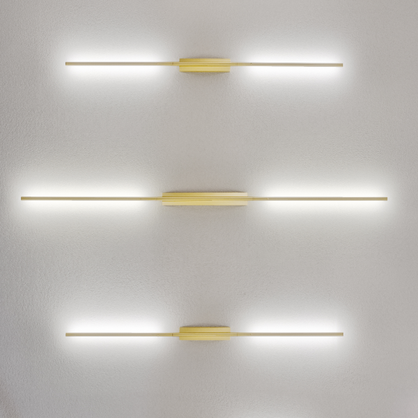 Leselicht Link - CVL Luminaires