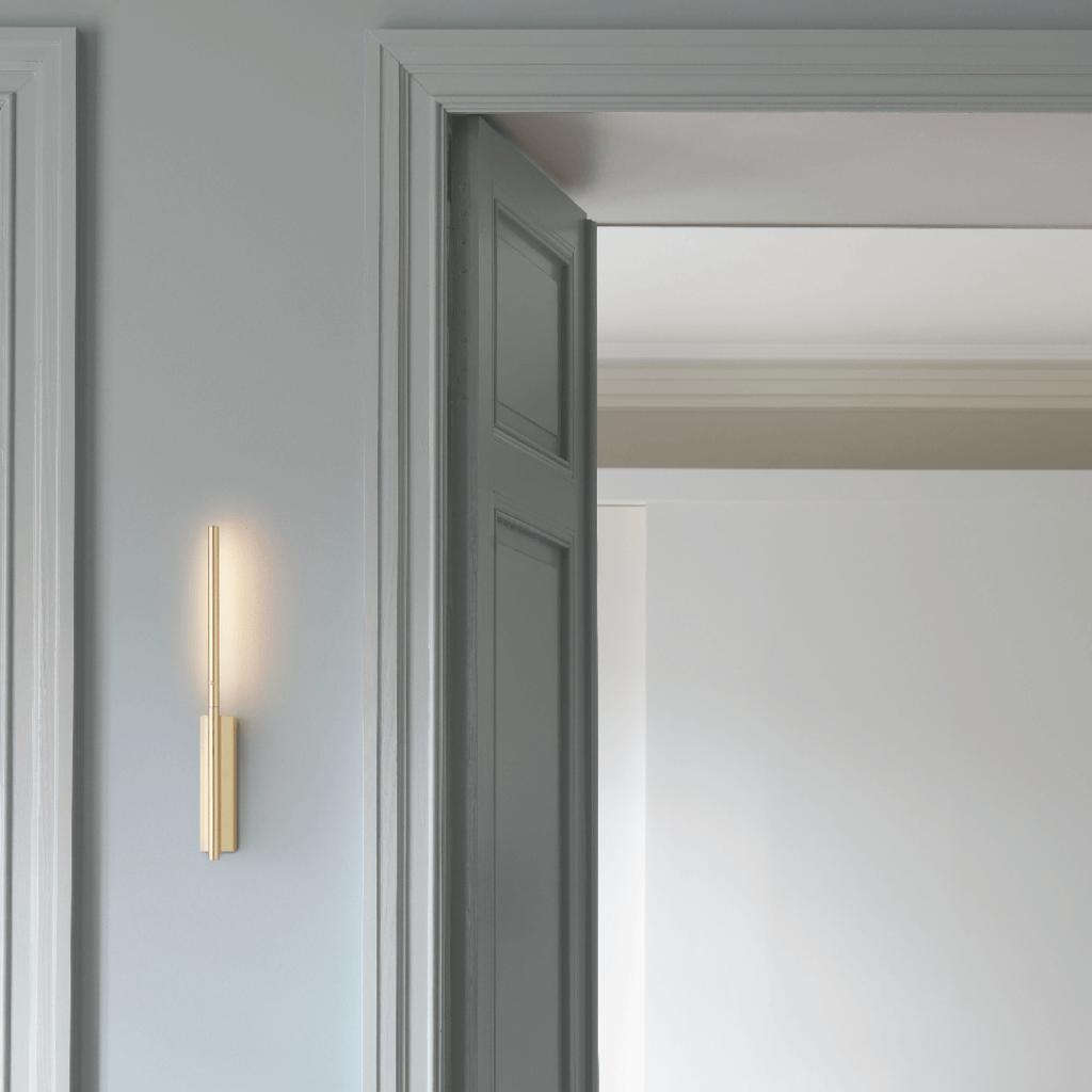 Liseuse Link simple - CVL Luminaires