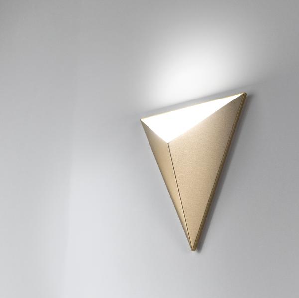Wandleuchte Tetra - CVL Luminaires