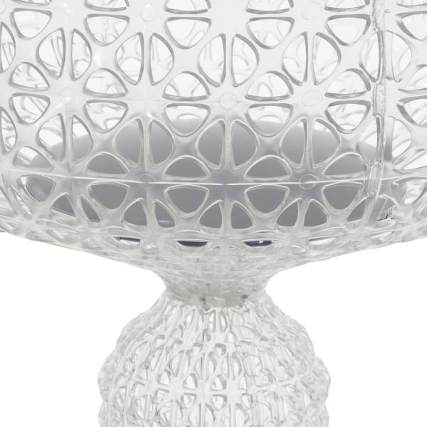 Lampadaire KABUKI cristal - Kartell