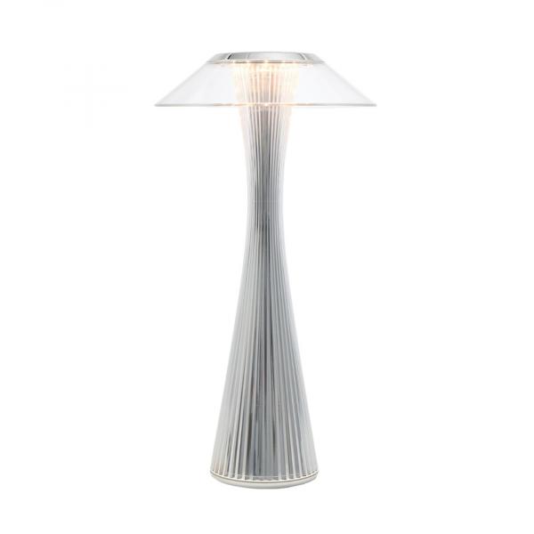 Lampe de table SPACE Outdoor - Kartell