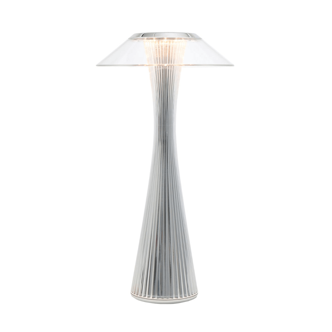 Lampe de table SPACE Outdoor - Kartell