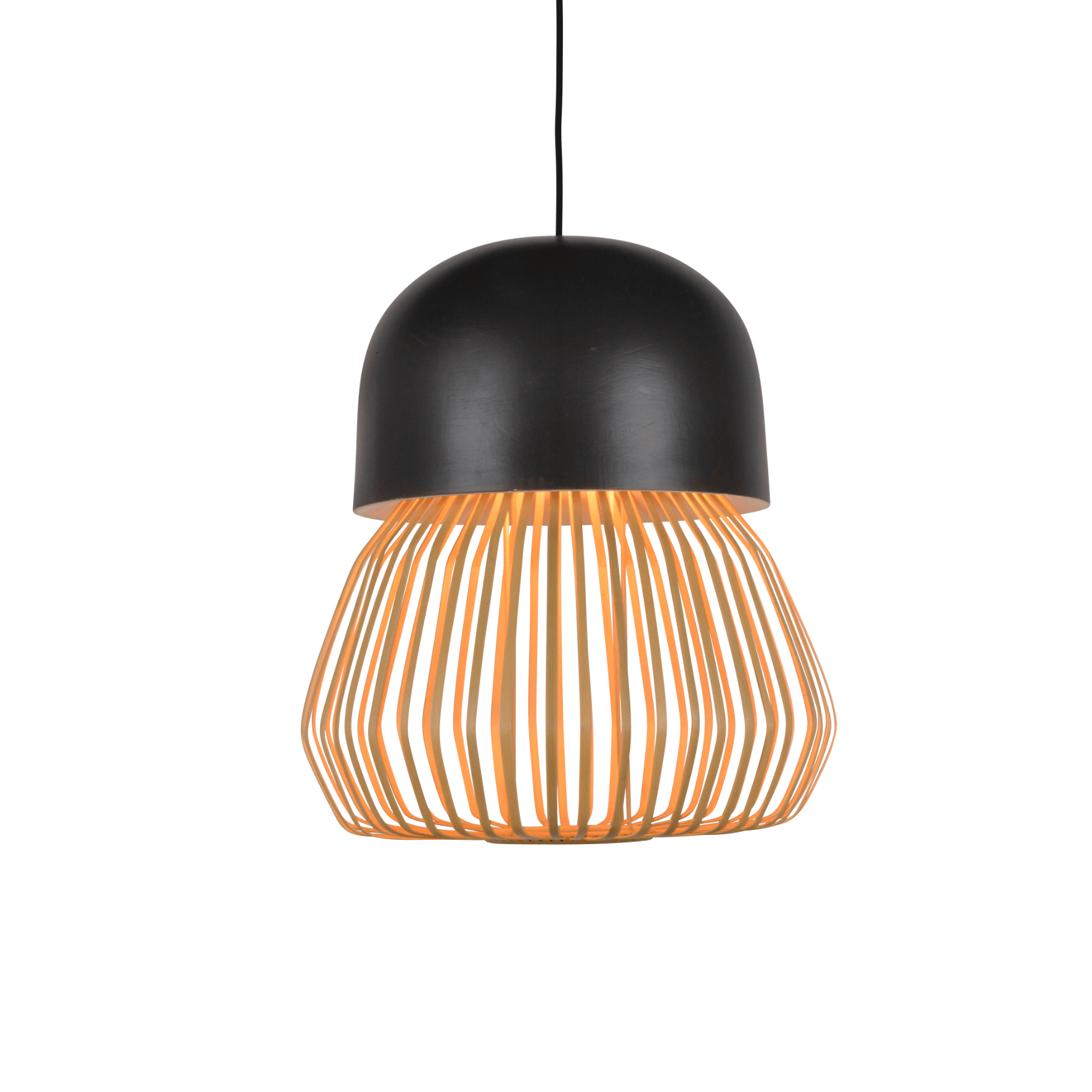 Suspension Anemos M - Maison Forestier