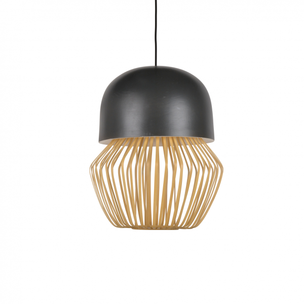 Suspension Anemos S - Maison Forestier