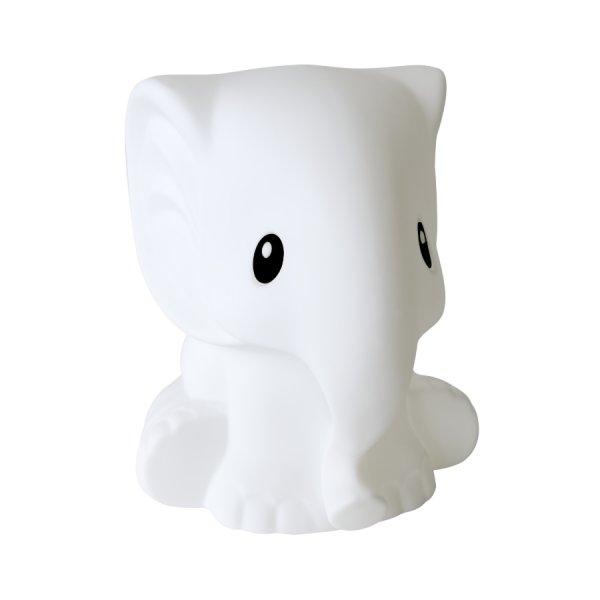 Nachtlicht Elefant Anana - Mr. Maria