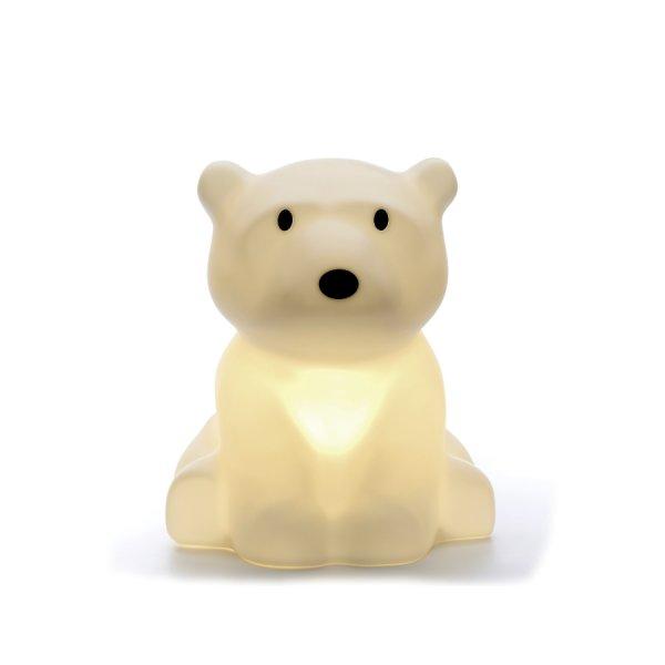 Nachtlicht Polar Nanuk - Mr. Maria