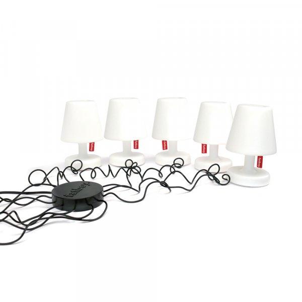 Supercharger pour lampes Edison the Petit - Fatboy