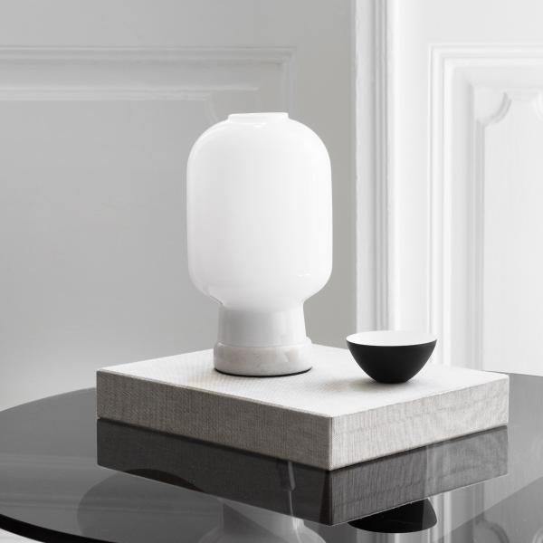 Lampe de table Amp - Normann Copenhagen