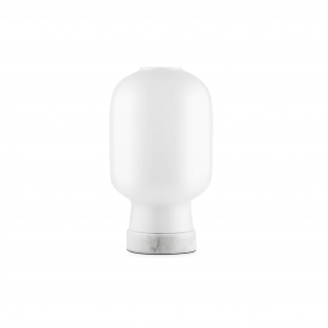 Lampe de table Amp - Normann Copenhagen
