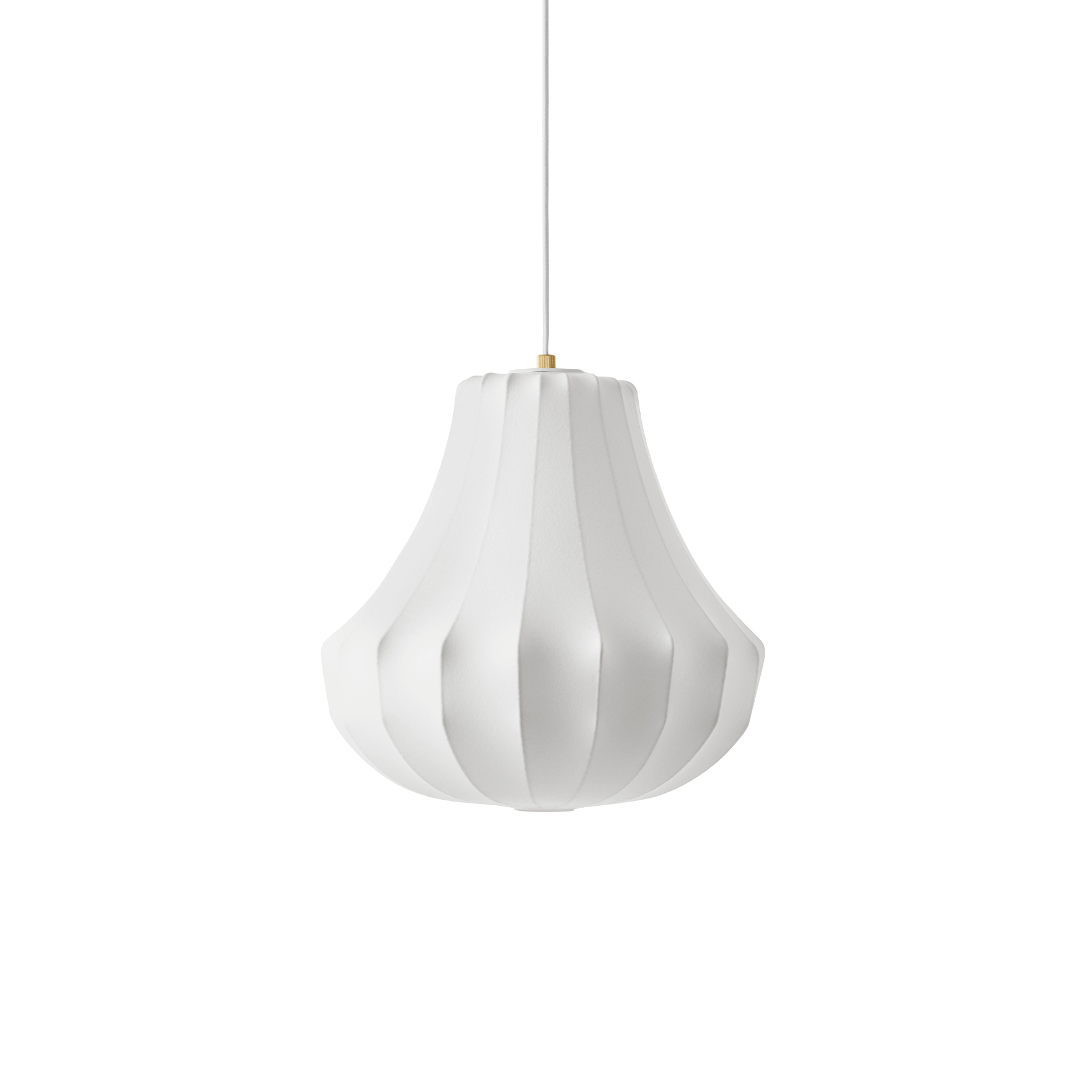 Suspension Phantom - Normann Copenhagen