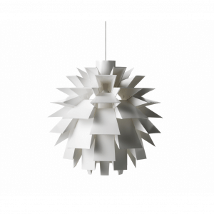 Suspension Norm 69 small abat-jour - Normann Copenhagen