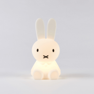 Veilleuse Miffy mini - Mr. Maria