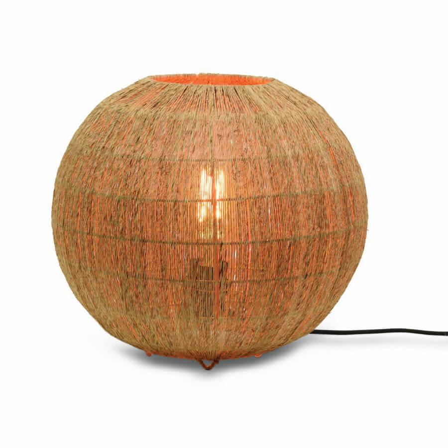 Lampe table Iguazu Good & Mojo