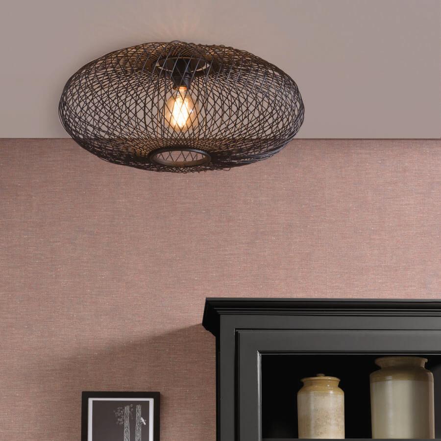 Plafonnier Good&Mojo lampe
