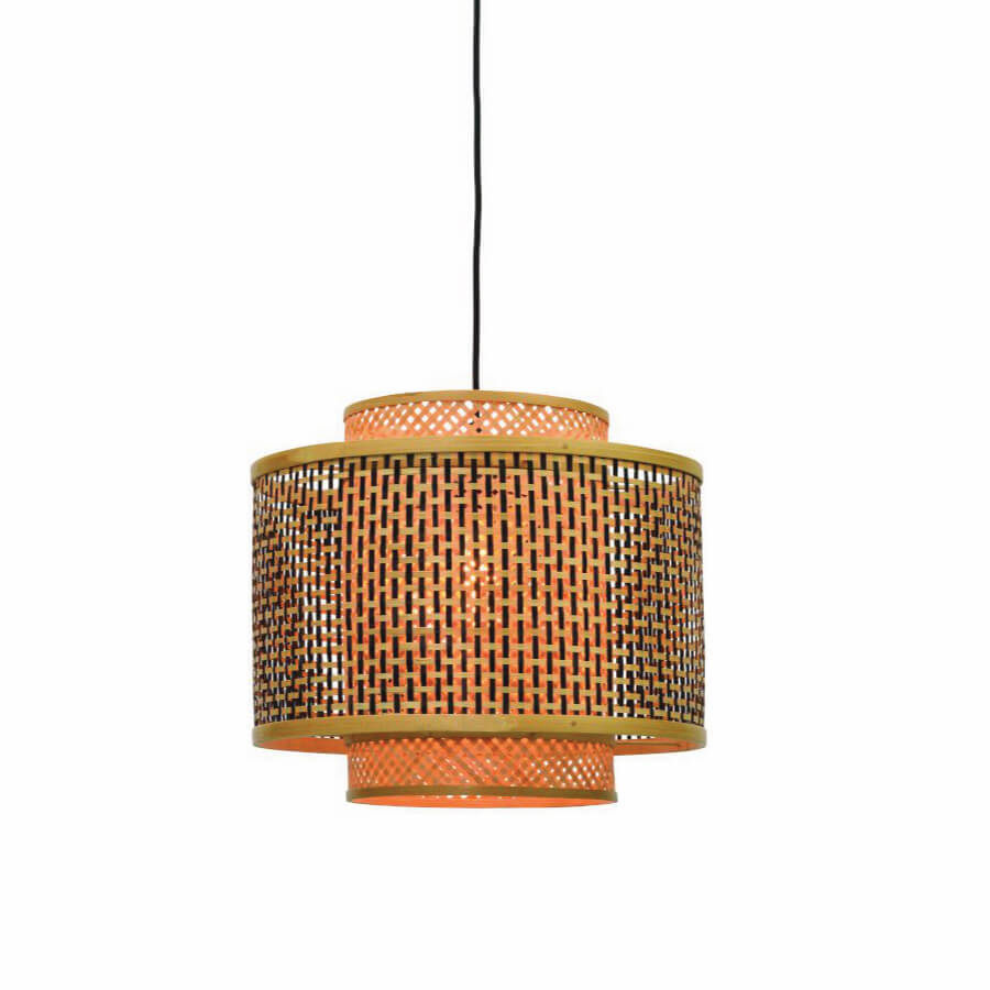 Suspension Bhutan Medium Luminaire