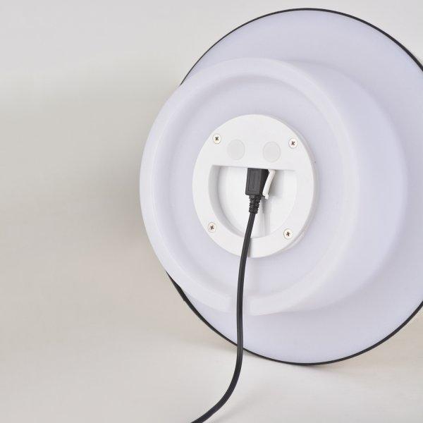 Lampe baladeuse extérieure Menthe - Market Set