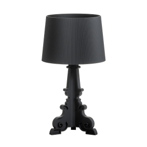 Lampe de table Bourgie mat - Kartell
