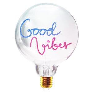 Ampoule Good Vibes