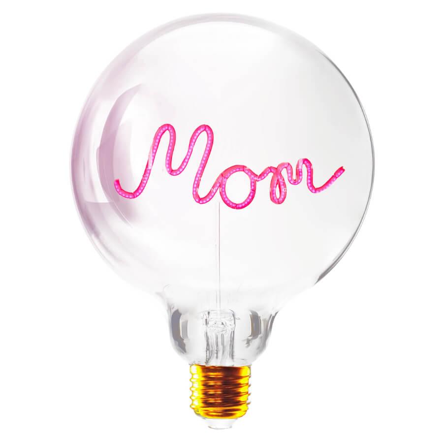 Ampoule Mom
