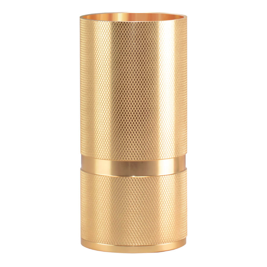 Socle Rose Gold Madison